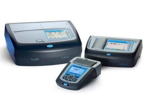 Benchtop devices