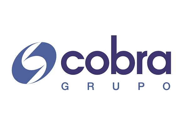 Group Cobra